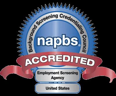 NAPBS-full-color-logo