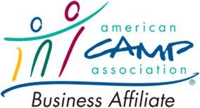 Color-Business-Affiliate-logo Copy