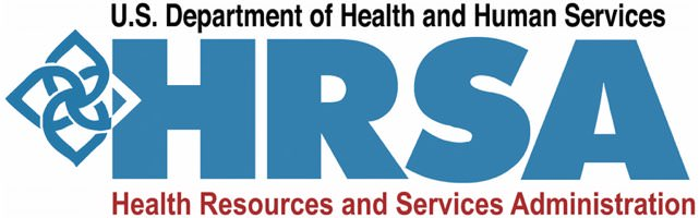HRSA-Health-Resources-and-Services-Administration-logo