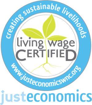 LivingWage-Logo Copy