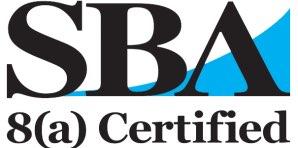 SBA-8A-certification-logo-300x167