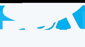 SBA-8(a)-logo-white