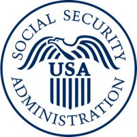 Social_Security_Administration-logo-B42338792A-seeklogo.com_-300x299