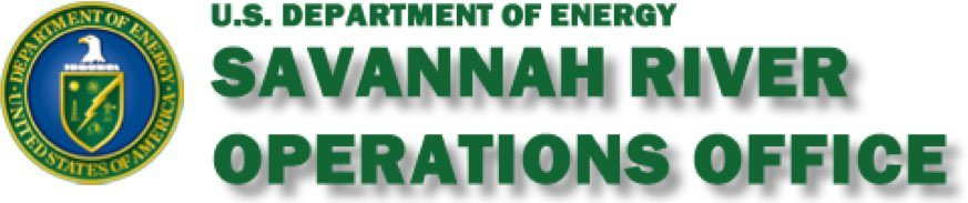 USDOE Savannah River