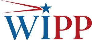 WIPP_Logo_trans_(2) Copy