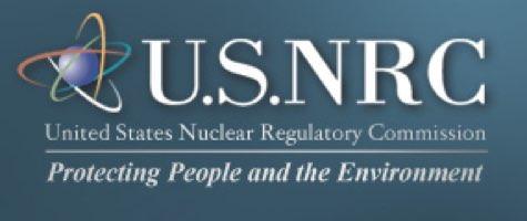 logo-nrc-banner