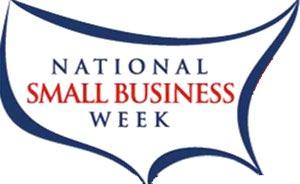 small_biz_week copy