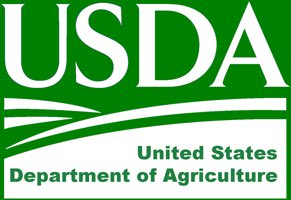 usda_logo_rev