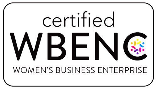 WBENC-Logo-full