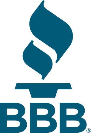 bbb logo w:o accredidation